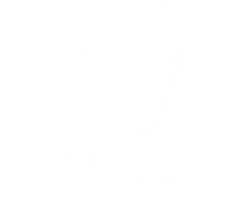 wymiary C373
