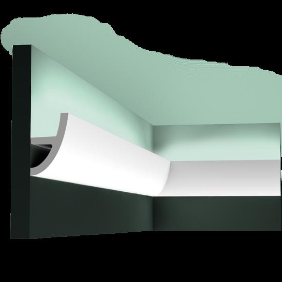 listwa oświetleniowa C373