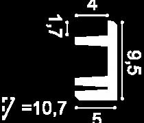 wymiary C381