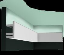 listwa oświetleniowa C381
