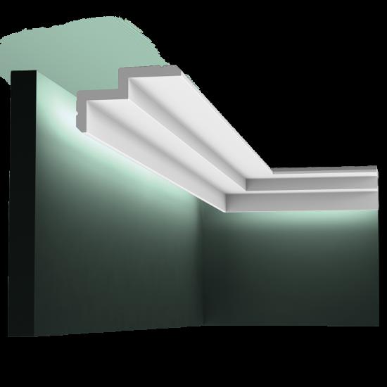 listwa oświetleniowa C390