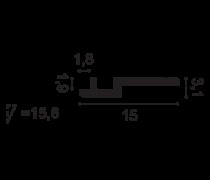 wymiary C395