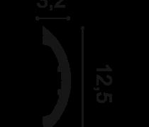 wymiary P3070