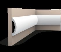panel ścienny P3070