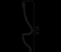 wymiary P3071
