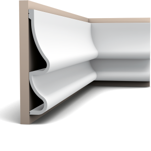 panel ścienny P3071