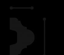 wymiary P4020