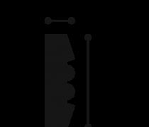 wymiary P5021