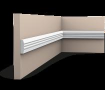 panel ścienny P5021