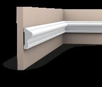 panel ścienny P8020