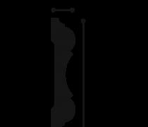 wymiary P8040