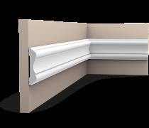 panel ścienny P8040
