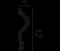 wymiary P8050