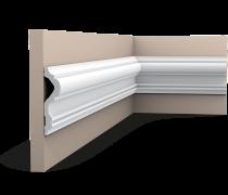 panel ścienny P8050