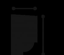 wymiary P9050