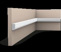panel ścienny P9050