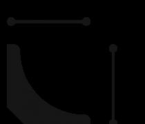 wymiary CX133