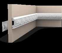 panel ścienny P1020