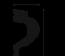 wymiary P3020