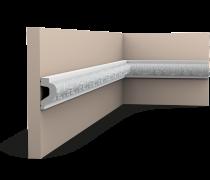 panel ścienny P3020