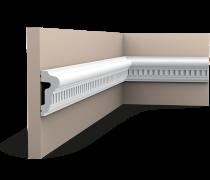 panel ścienny P6020