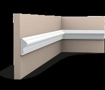 panel ścienny P8030
