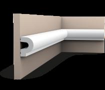 panel ścienny P8060
