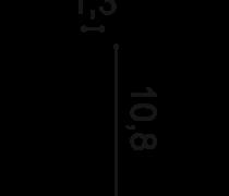 wymiary SX105
