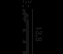 wymiary SX118