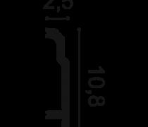 wymiary SX155