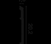 wymiary SX156