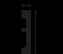 wymiary SX157