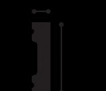 wymiary SX162