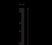 wymiary SX163