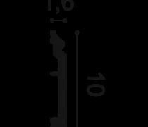 wymiary SX173