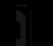 wymiary SX182