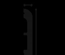 wymiary SX183