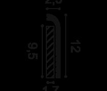 wymiary SX185