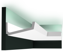 listwa oświetleniowa C352