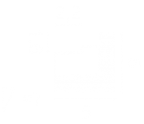 wymiary C361
