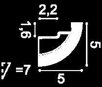 wymiary C362