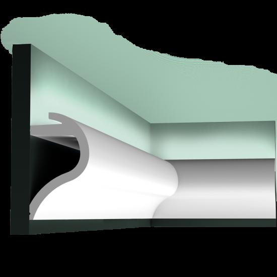 listwa oświetleniowa C364