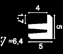 wymiary C380