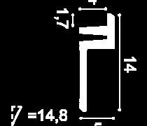 wymiary C382