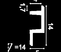 wymiary C383