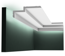 listwa oświetleniowa C391