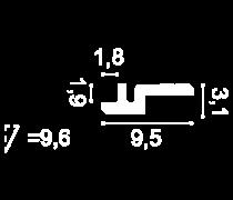 wymiary C394