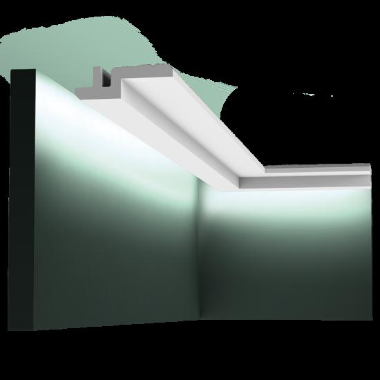 listwa oświetleniowa C394