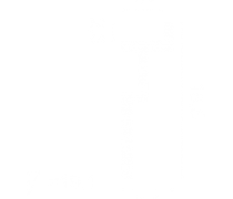 wymiary C396