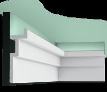 listwa oświetleniowa C396